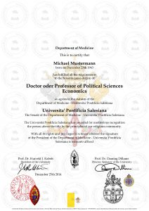 doktortitel-Pontificia-Salesiana_12