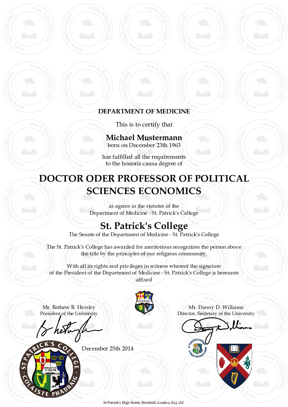 doktortitel-St._Patrick_s_College_11