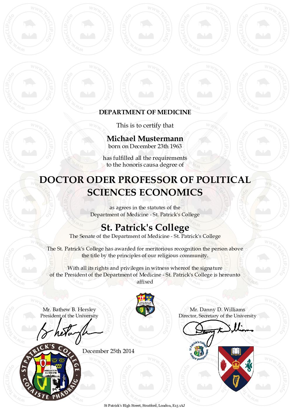 doktortitel-St._Patrick_s_College_12