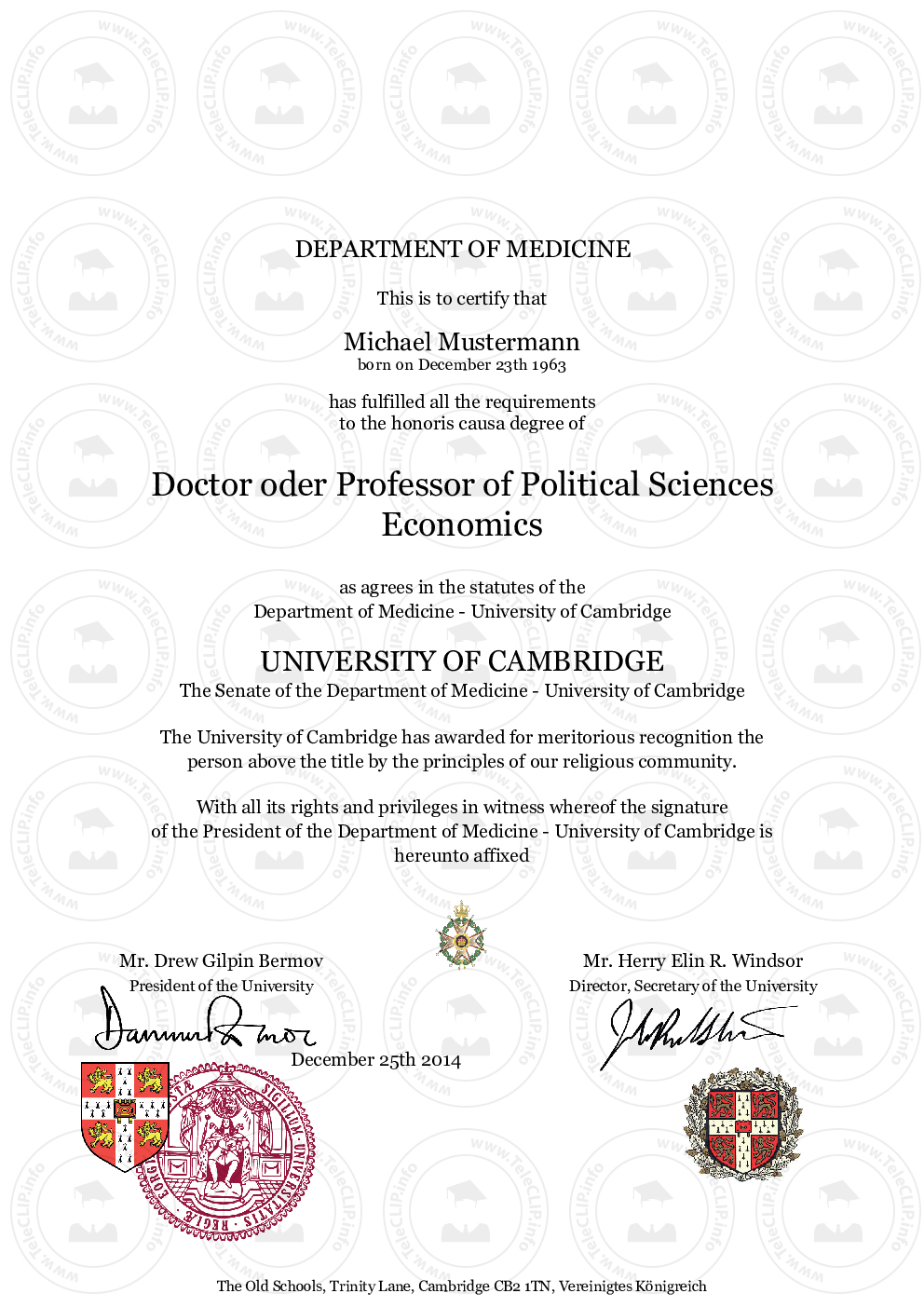 doktortitel-cambridge_11