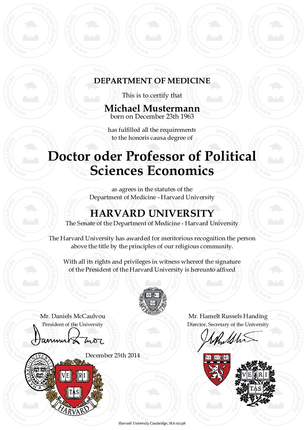 doktortitel-harvard_11