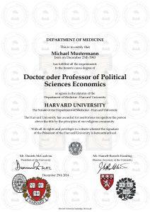 doktortitel-harvard_12