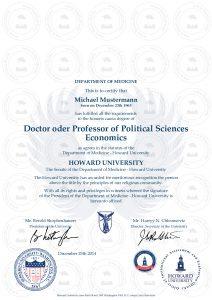 doktortitel-howard_12