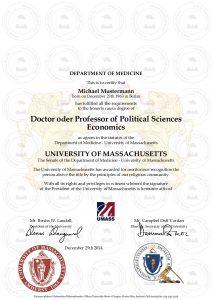 doktortitel-massachusetts_12