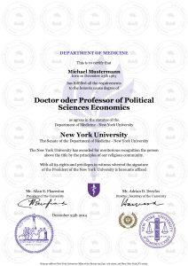 doktortitel-new_york_12