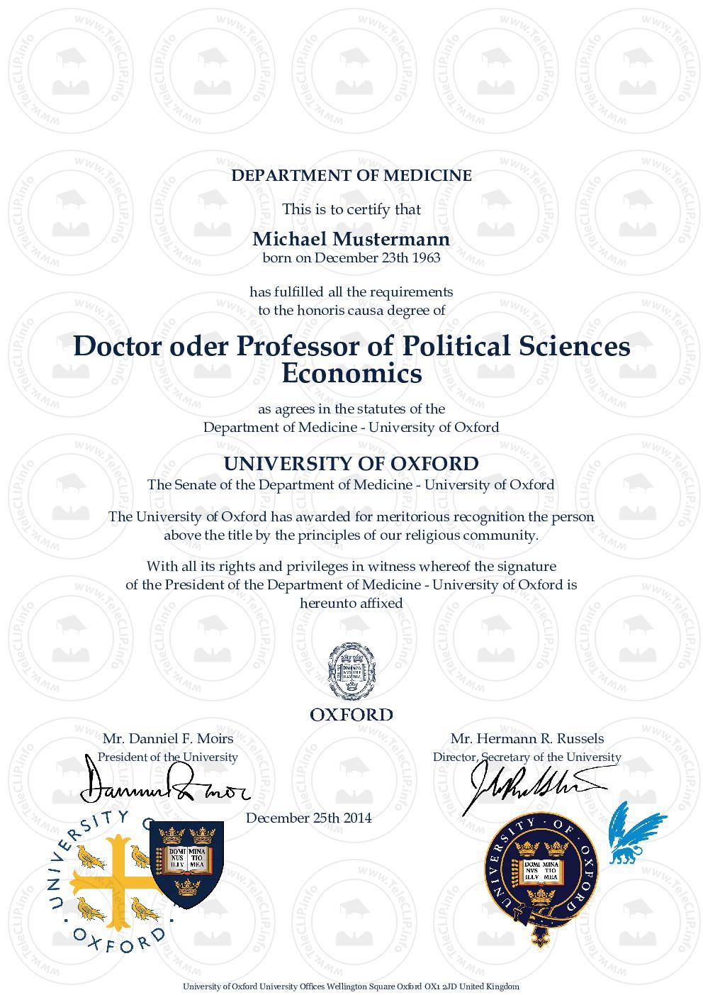 doktortitel-oxford_11