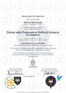 doktortitel-oxford_12