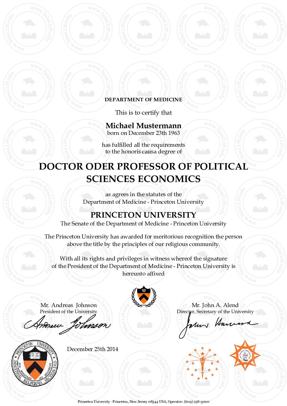 doktortitel-princeton_11
