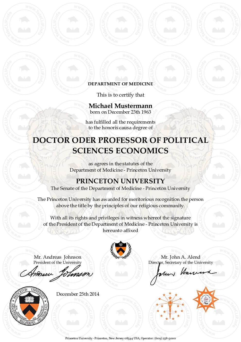 doktortitel-princeton_12