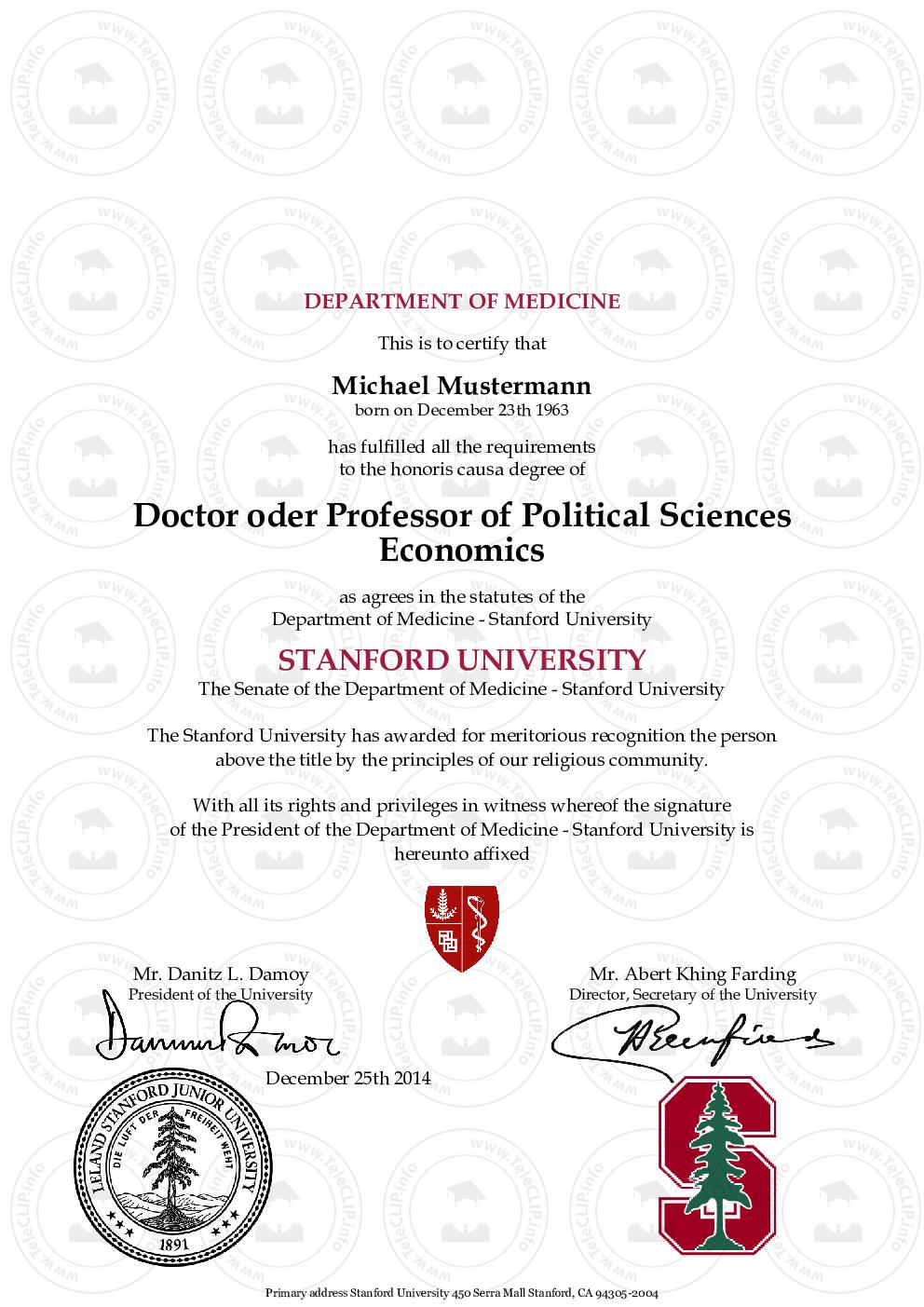 doktortitel-stanford_11