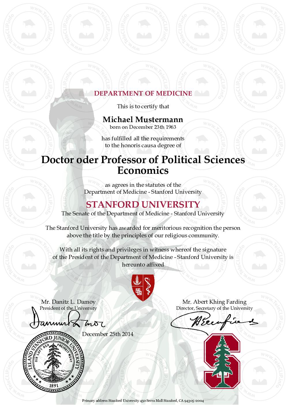 doktortitel-stanford_12