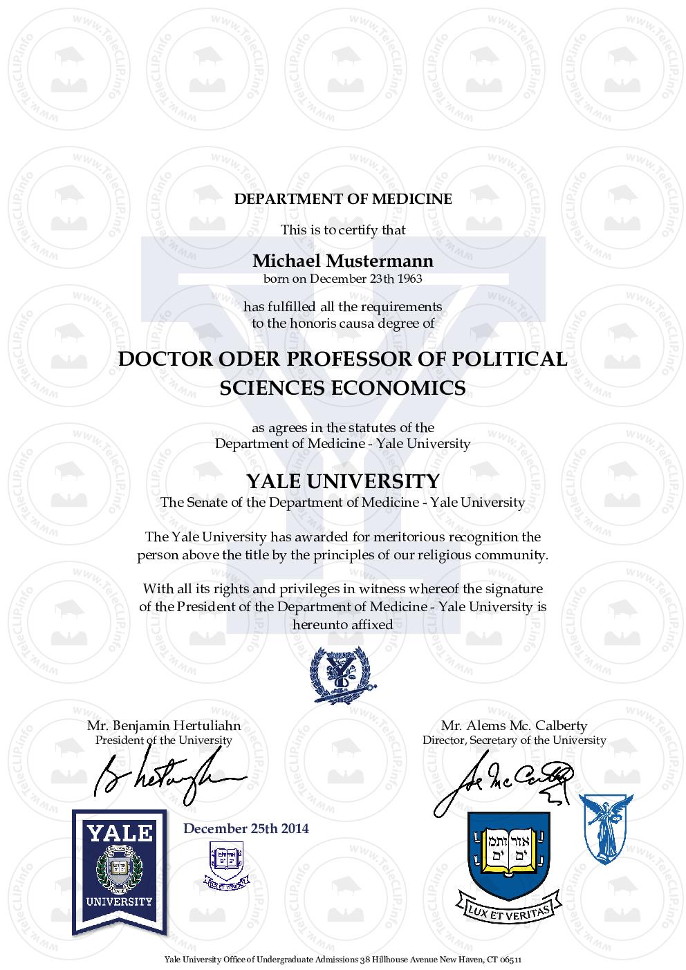 doktortitel-yale_12