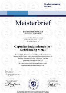 hwk_meisterbrief_1