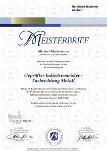 hwk_meisterbrief_10