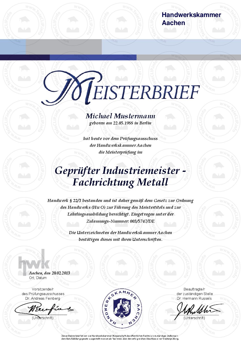 hwk_meisterbrief_11