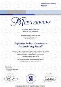 hwk_meisterbrief_11b