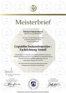 hwk_meisterbrief_12