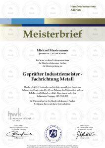 hwk_meisterbrief_12b