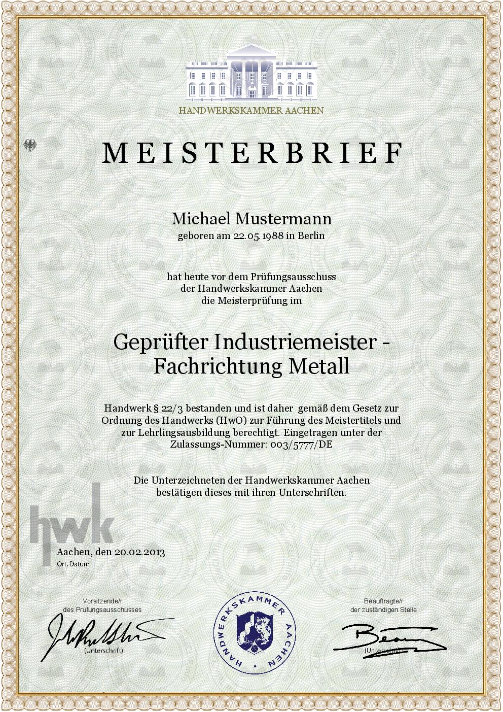 hwk_meisterbrief_14b