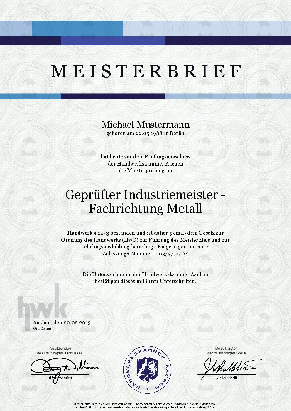 Nice Diplom Vorlage Wort Embellishment - FORTSETZUNG ARBEITSBLATT ...