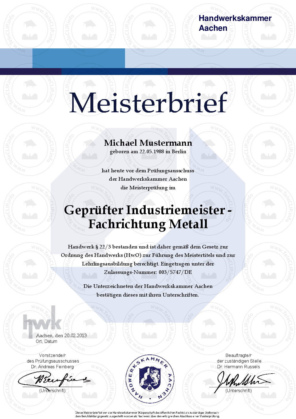 hwk_meisterbrief_1b