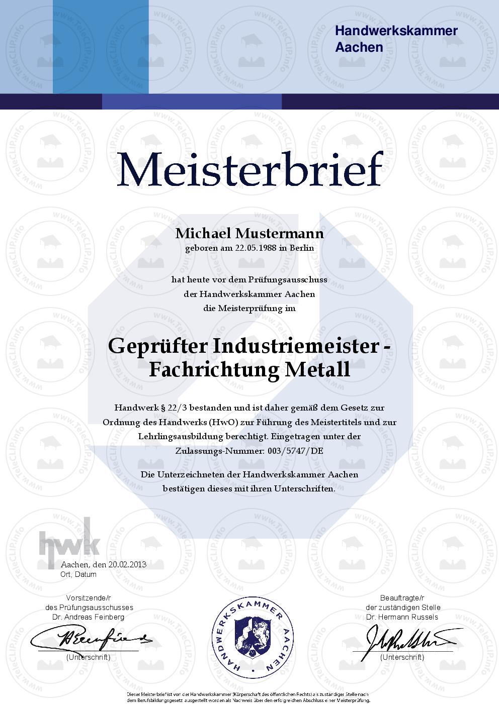 hwk_meisterbrief_2