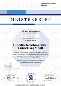 hwk_meisterbrief_3