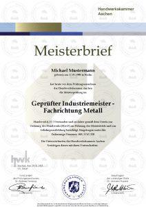 hwk_meisterbrief_4