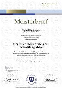 hwk_meisterbrief_4b