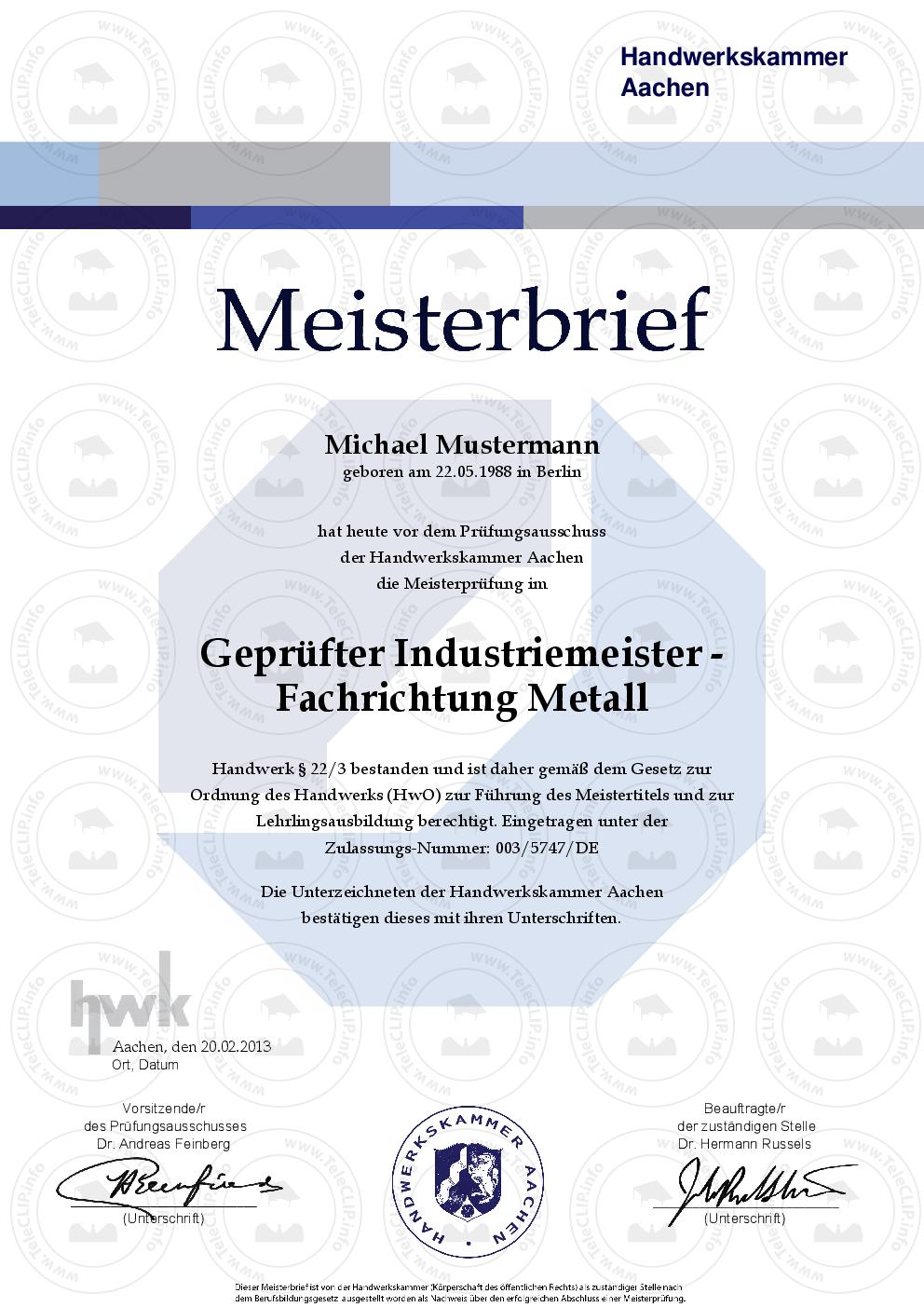 hwk_meisterbrief_5