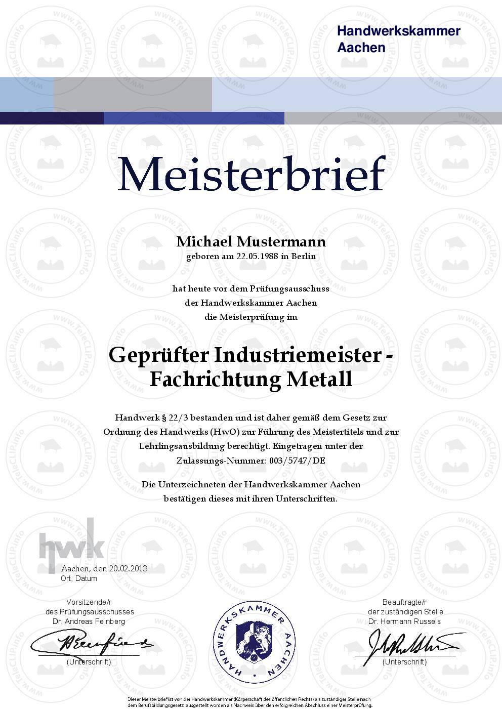 hwk_meisterbrief_5b