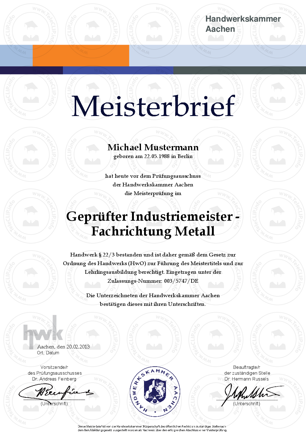 hwk_meisterbrief_6b