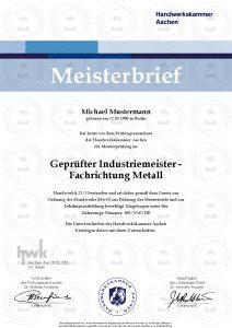 hwk_meisterbrief_8