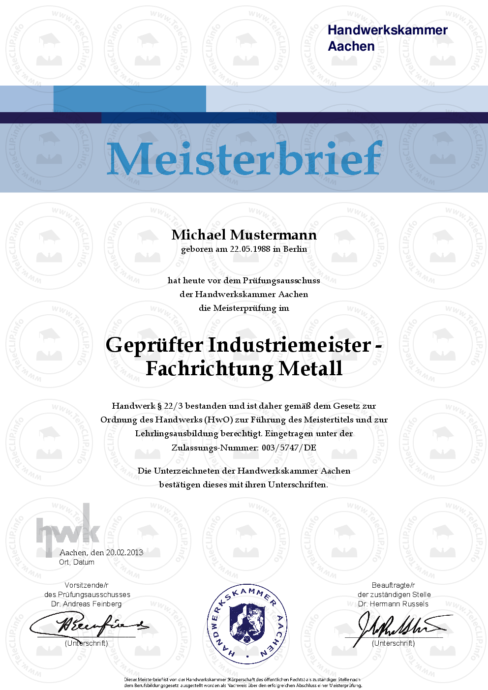 hwk_meisterbrief_8b