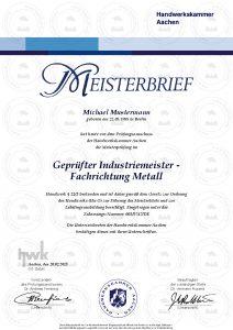 hwk_meisterbrief_9