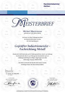 hwk_meisterbrief_9b