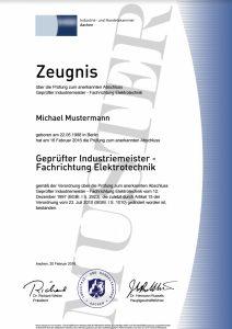 ihk_zeugnis_1