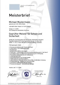 ihk_werkschutzmeister_1