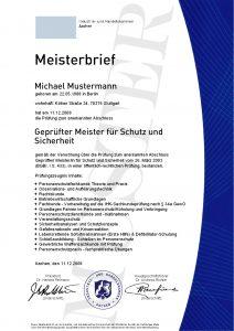 werkschutzmeister10