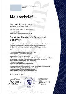 werkschutzmeister2