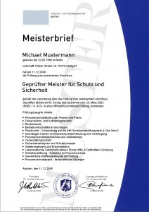 werkschutzmeister3