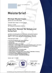 ihk_werkschutzmeister_4