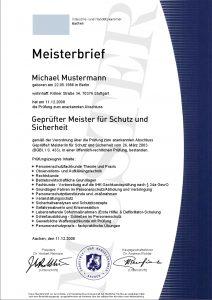 werkschutzmeister5