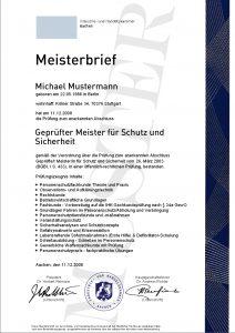 werkschutzmeister6