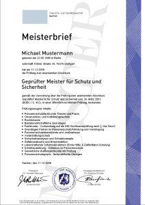 werkschutzmeister7