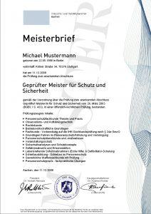 werkschutzmeister8