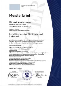 ihk_werkschutzmeister_9