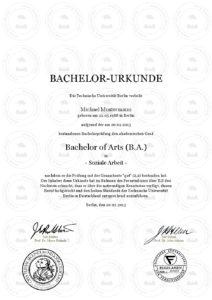 bachelor_berlin