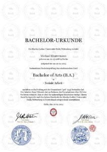 bachelor_halle