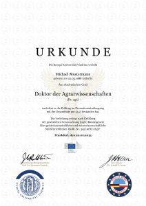 doktortitel_frankfurt